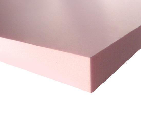 styrodur 30mm styrodur styropiany folio s c. Black Bedroom Furniture Sets. Home Design Ideas
